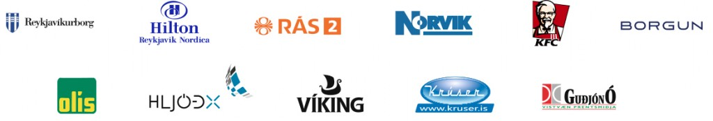 blues_logos