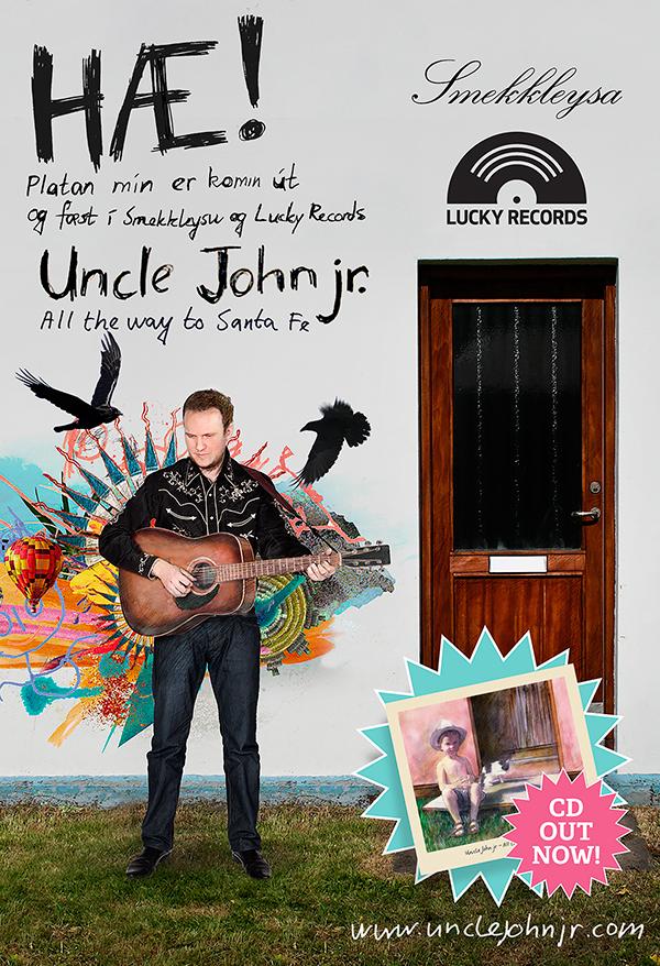 Uncle_Johnjr_poster_blues.is