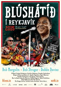 Blushatid_2015_poster_web