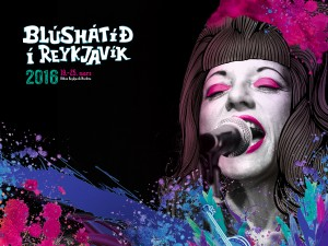 Blushatid_2016_facebook